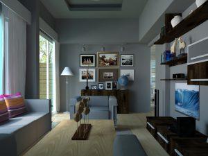 เอม ซทูดิโอ I Aim Ztudio :ออกแบบ ตกแต่งสถาปัตยกรรม อินทีเรียร์ กราฟิก เว็บไซท์