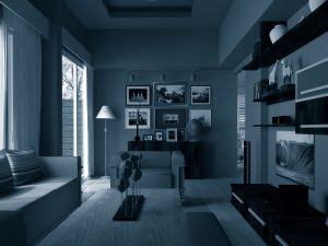 เอม ซทูxดิโอ I Aim Ztudio : ออกแบบ ตกแต่ง สถาปัตยกรรม อินทีเรียร์ กราฟิก เว็บไซท์