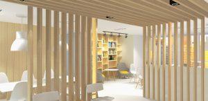 เอม ซทูดิโอ I Aim Ztudio : ออกแบบ ตกแต่ง สถาปัตยกรรม อินทีเรียร์ กราฟิก เว็บไซท์